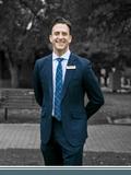 Chris Williams, PRDnationwide - Melton