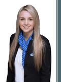 Simone Perrin, First National Real Estate Neilson Partners - Pakenham