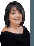 Karen Stewart, NGU Realestate Head office - TOOWONG