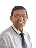 Bhanu Powani,
