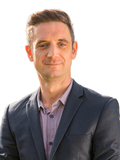 Ben Broadley, Metropole Properties Melbourne  - BRIGHTON