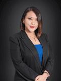Annie Ting,