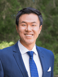 Simon Au, RE/MAX Masters – Simon & Estelle Team