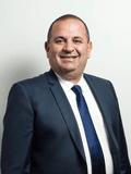 Martin Farah, N G Farah Real Estate - Kingsford