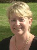Judy Carrington,