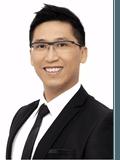 Jun Lu, AUSPRO PROPERTIES