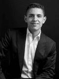 Vince Licata, Phillips Pantzer Donnelley - WOOLLAHRA