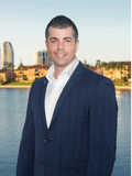 Mitch Palmer, Ray White Broadbeach / Broadbeach Waters / Mermaid Waters