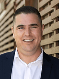 Brad Fasher, McGrath Rouse Hill - Rouse Hill