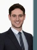 James O'Brien, Homeway First National -