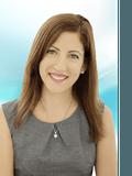 Natasha D'Arcy, Burton & Ryan Property Agents - Grange