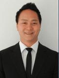 Tom Nguyen,