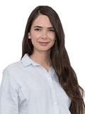 Sarah Joubert,