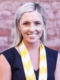 Kate Brennan, Ray White - Ballarat