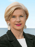 Julie Pearson, McGrath - COLLAROY