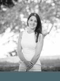 Mandy Neill, Place Projects - Brisbane