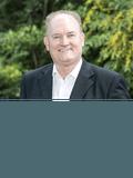 Rodney Stone, Ray White - Wollongong