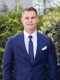 Matthew Creed, Ray White - Bulimba