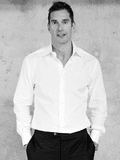 Ivan Bresic,