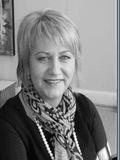 Sue Shaddock,