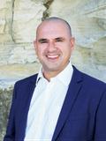 John Castrisos, Home Estate Agents - MAROUBRA