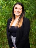 Mia Aleardi, Area Specialist - Aspendale Gardens