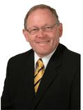 Lester Wilkinson, Raine & Horne - Toowoomba