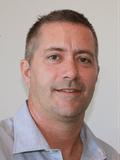 Craig Bastin, Elders  - Hervey Bay