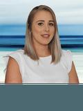 Affinity Property Management, Affinity Property Australia - KALLANGUR