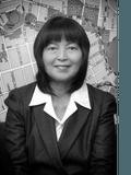 Maggie Chen, Rich and Oliva - Croydon Park / Burwood