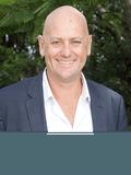 Mark Saveall, Fletchers Broadwater - SOUTHPORT
