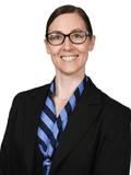 Karen Van der Steeg,