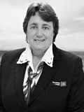 Pamela Denny,