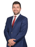 Lachlan Teal, UFirst Real Estate - FRANKSTON