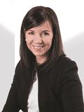 Rebecca Stepnell, hockingstuart - Ballarat