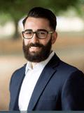 Josh Saliba, Soames Real Estate - Thornleigh