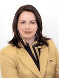 Gisela Bonaudi, Century 21 South Eastern - PAKENHAM