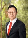 Lewis Ng, International Equities - CARLTON