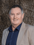 Don Frost, McGrath - Toowoomba