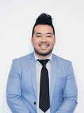 Gary Nguyen, Motion Property - SOUTH MELBOURNE