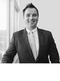 James Titley, One Agency - Launceston