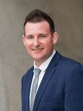 Glenn Ball, First National Real Estate Action Realty - Ipswich