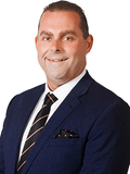 Brad Scott, All Properties Group - Brad Scott