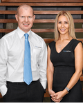 Scott & Sara Edwards, Starr Partners - Minchinbury
