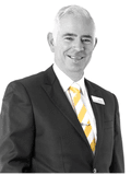 Terry Cleary, Ray White Lara & Northern Suburbs -