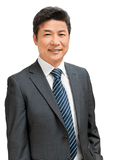 Tony Le, Leyton Real Estate - Springvale