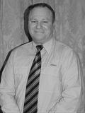 Clayton Smith, Elders Rural QLD Sth - SOUTH BRISBANE