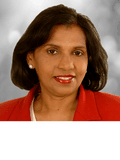 Mary Balendra, Smallacombe - Mitcham  RLA 1520 & Burnside RLA 266135