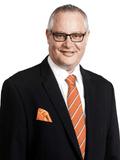 David Neate, All Properties Group - Head Office