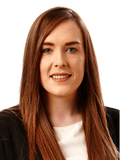 Aoife Redington, Momentum Wealth Property - East Perth